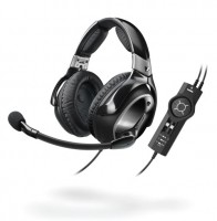 Sennheiser HME111 S1 Digital headset
