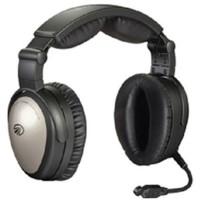 Lightspeed HLS200 Sierra ANR Bluetooth
