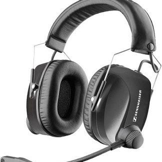 Sennheiser HME110 Passive headset
