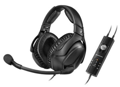 Sennheiser HME112 S1 Passive headset