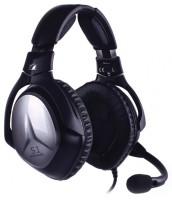 Sennheiser HME113 S1 Noisgard headset
